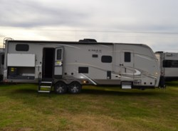 New 2019 Jayco Eagle Travel Trailers 284BHOK available in Smyrna, Delaware