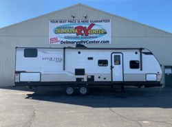 New 2021 Dutchmen Aspen Trail 29BH available in Milford, Delaware