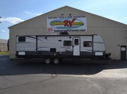 New 2017  Keystone Springdale Summerland 2980BHGS by Keystone from Delmarva RV Center in Milford, DE