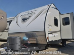 New 2016 Coachmen Freedom Express Special Edition 25SE available in East Lansing, Michigan