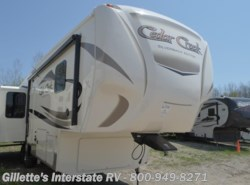 New 2017  Forest River Silverback 29IK by Forest River from Gillette's Interstate RV, Inc. in East Lansing, MI