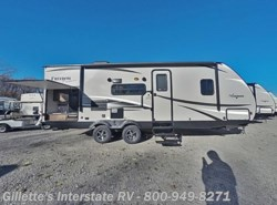 New 2017  Coachmen Freedom Express 248RBS by Coachmen from Gillette's Interstate RV, Inc. in East Lansing, MI