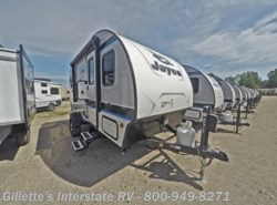 New 2017  Jayco Hummingbird 16FD by Jayco from Gillette's Interstate RV, Inc. in East Lansing, MI