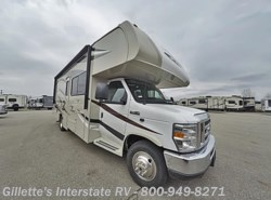 New 2018  Coachmen Leprechaun 260DS Ford by Coachmen from Gillette's Interstate RV, Inc. in East Lansing, MI
