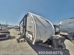 New 2018  Coachmen Freedom Express Liberty Edition 292BHDS by Coachmen from Gillette's Interstate RV, Inc. in East Lansing, MI