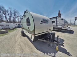 Used 2016  Forest River R-Pod 179 by Forest River from Gillette's Interstate RV, Inc. in East Lansing, MI