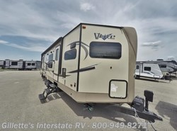 New 2018  Forest River Flagstaff V-Lite 30WFKSS by Forest River from Gillette's Interstate RV, Inc. in East Lansing, MI