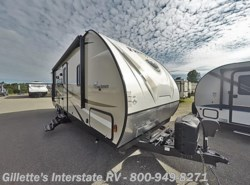 New 2018  Coachmen Freedom Express 248RBS by Coachmen from Gillette's Interstate RV, Inc. in East Lansing, MI