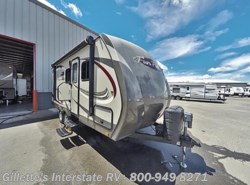 Used 2014 Cruiser RV Fun Finder 210UDS available in East Lansing, Michigan