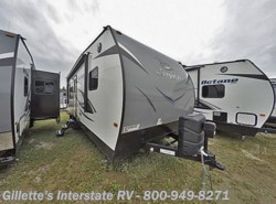 New 2016  Jayco Octane ZX T26Y by Jayco from Gillette's Interstate RV, Inc. in East Lansing, MI