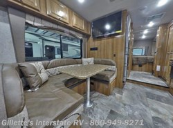New 2017  Coachmen Leprechaun 311FS FORD by Coachmen from Gillette's Interstate RV, Inc. in East Lansing, MI
