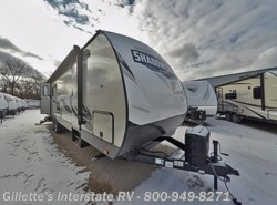 New 2017  Cruiser RV Shadow Cruiser 289RBS by Cruiser RV from Gillette's RV in East Lansing, MI