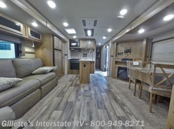 New 2017  Forest River Flagstaff V-Lite 30WRLIKS by Forest River from Gillette's Interstate RV, Inc. in East Lansing, MI