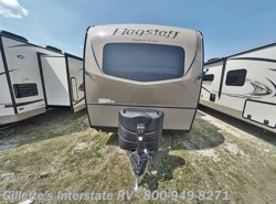 New 2018  Forest River Flagstaff Super Lite 27BHWS by Forest River from Gillette's RV in East Lansing, MI