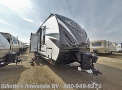 New 2018  Heartland RV Torque XLT T31 by Heartland RV from Gillette's RV in East Lansing, MI