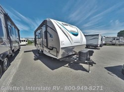 New 2018  Coachmen Freedom Express 231RBDS by Coachmen from Gillette's Interstate RV, Inc. in East Lansing, MI