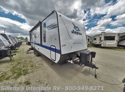 New 2018  Jayco Jay Feather 23RBM by Jayco from Mike in East Lansing, MI