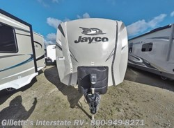 New 2018  Jayco Eagle HT 324BHTS by Jayco from Gillette's RV in East Lansing, MI