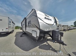 New 2018  Jayco Jay Flight 29BHDB by Jayco from Gillette's Interstate RV, Inc. in East Lansing, MI