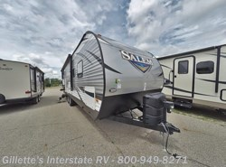 New 2018  Forest River Salem 27DBK by Forest River from Gillette's RV in East Lansing, MI