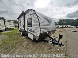 New 2018  Forest River Salem Cruise Lite 180RT by Forest River from Gillette's Interstate RV, Inc. in East Lansing, MI