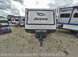 New 2018  Jayco Jay Feather X19H by Jayco from Mike in East Lansing, MI