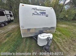 Used 2011 Coachmen Freedom Express 230BH available in East Lansing, Michigan