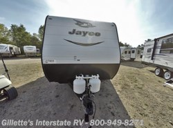 New 2018  Jayco Jay Flight SLX 324BDS by Jayco from Gillette's RV in East Lansing, MI