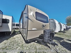 New 2018  Forest River Flagstaff Super Lite 29RKWS by Forest River from Gillette's Interstate RV, Inc. in East Lansing, MI