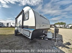 New 2018  Jayco Hummingbird 17RK by Jayco from Gillette's RV in East Lansing, MI