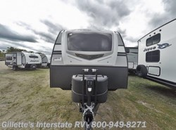 New 2018  Jayco White Hawk 31RL by Jayco from Gillette's RV in East Lansing, MI