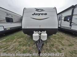 New 2018  Jayco Jay Flight SLX 264BH by Jayco from Gillette's RV in East Lansing, MI