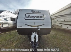 New 2018  Jayco Jay Flight SLX 175RD by Jayco from Gillette's RV in East Lansing, MI