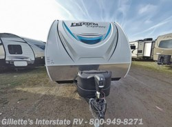 New 2018  Coachmen Freedom Express 246RKS by Coachmen from Gillette's RV in East Lansing, MI