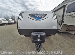 New 2018  Forest River Salem Cruise Lite 261BHXL by Forest River from Gillette's RV in East Lansing, MI