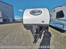 New 2018  Forest River R-Pod 190 by Forest River from Gillette's RV in East Lansing, MI