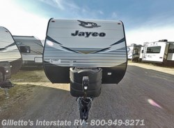 New 2018  Jayco Jay Flight 28BHBE by Jayco from Gillette's RV in East Lansing, MI