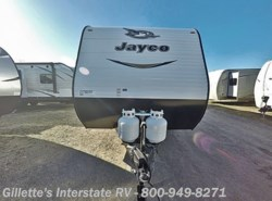 New 2018  Jayco Jay Flight SLX 287BHS by Jayco from Gillette's RV in East Lansing, MI