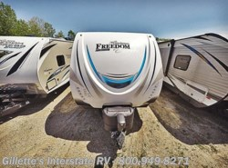 New 2018  Coachmen Freedom Express Liberty Edition 323BHDS by Coachmen from Mike in East Lansing, MI