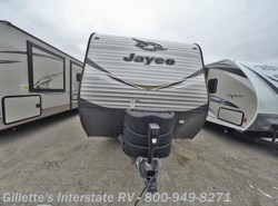 New 2018  Jayco Jay Flight 28BHBE by Jayco from Mike in East Lansing, MI