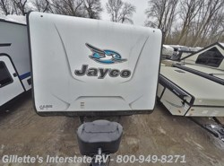 New 2018  Jayco Jay Feather 23RL by Jayco from Mike in East Lansing, MI