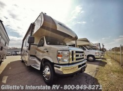 New 2019  Coachmen Leprechaun 311FS FORD by Coachmen from Mike in East Lansing, MI