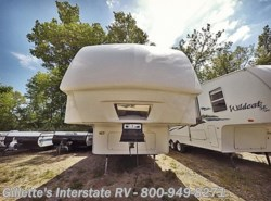 Used 2009  Keystone Montana 305RLT by Keystone from Mike in East Lansing, MI
