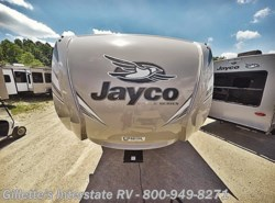 New 2019  Jayco Eagle HT 25.5REOK by Jayco from Mike in East Lansing, MI