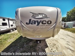 New 2019  Jayco Eagle HT 30.5MLOK by Jayco from Mike in East Lansing, MI
