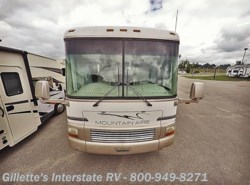 Used 1999 Newmar Mountain Aire 3758 available in East Lansing, Michigan