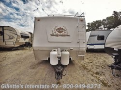Used 2005 Jayco Talon 24E available in East Lansing, Michigan