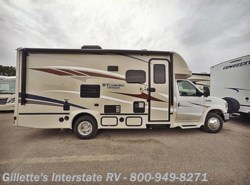 2019 Gulf Stream BT Cruiser 5245