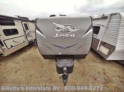 Used 2017 Jayco Octane ZX Super Lite 222 available in East Lansing, Michigan