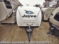 Used 2017 Jayco Hummingbird 17RK available in East Lansing, Michigan